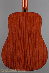 Blueridge Guitar BR-40LH, Left handed NEW Image 11