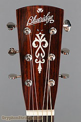Blueridge Guitar BR-40LH, Left handed NEW Image 12
