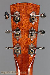 Blueridge Guitar BR-40LH, Left handed NEW Image 14