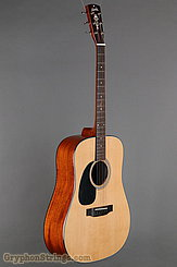 Blueridge Guitar BR-40LH, Left handed NEW Image 2