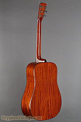 Blueridge Guitar BR-40LH, Left handed NEW Image 6