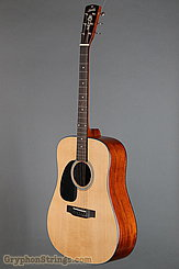 Blueridge Guitar BR-40LH, Left handed NEW Image 8