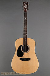 Blueridge Guitar BR-40LH, Left handed NEW Image 9