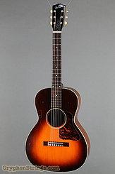 1940 Gibson HG-00