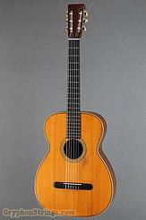 1943 Martin 00-28G Herringbone/Brazilian