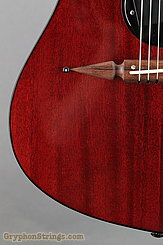 Rick Turner Guitar Renaissance RS-6 Deuce Model Lindsey Style NEW Image 13