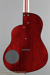 Rick Turner Guitar Renaissance RS-6 Deuce Model Lindsey Style NEW Image 15