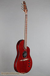 Rick Turner Guitar Renaissance RS-6 Deuce Model Lindsey Style NEW Image 2