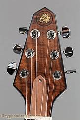 Rick Turner Guitar Renaissance RS-6 Deuce Model Lindsey Style NEW Image 20