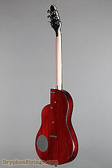 Rick Turner Guitar Renaissance RS-6 Deuce Model Lindsey Style NEW Image 4