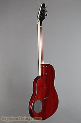 Rick Turner Guitar Renaissance RS-6 Deuce Model Lindsey Style NEW Image 6