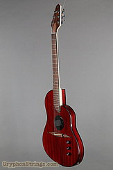 Rick Turner Guitar Renaissance RS-6 Deuce Model Lindsey Style NEW Image 8