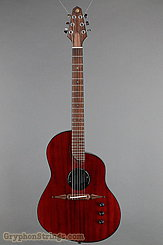 Rick Turner Guitar Renaissance RS-6 Deuce Model Lindsey Style NEW Image 9