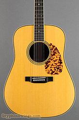 Martin Guitar CS-Bluegrass-16 NEW Image 10