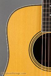 Martin Guitar CS-Bluegrass-16 NEW Image 11