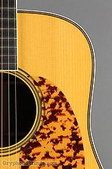 Martin Guitar CS-Bluegrass-16 NEW Image 12