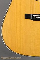 Martin Guitar CS-Bluegrass-16 NEW Image 13