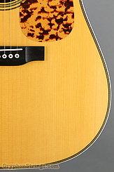 Martin Guitar CS-Bluegrass-16 NEW Image 14