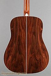Martin Guitar CS-Bluegrass-16 NEW Image 15