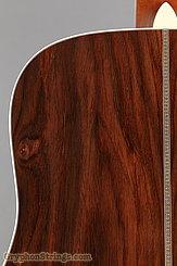 Martin Guitar CS-Bluegrass-16 NEW Image 16