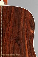 Martin Guitar CS-Bluegrass-16 NEW Image 17