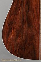 Martin Guitar CS-Bluegrass-16 NEW Image 18