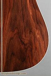 Martin Guitar CS-Bluegrass-16 NEW Image 19