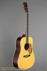 Martin CS-Bluegrass-16 NEW Image 2