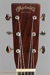 Martin Guitar CS-Bluegrass-16 NEW Image 20