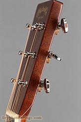 Martin Guitar CS-Bluegrass-16 NEW Image 21