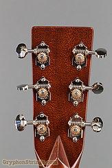 Martin Guitar CS-Bluegrass-16 NEW Image 22