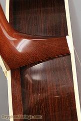 Martin Guitar CS-Bluegrass-16 NEW Image 23