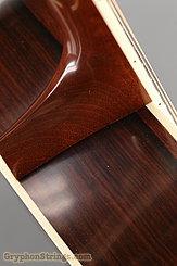 Martin Guitar CS-Bluegrass-16 NEW Image 24