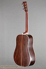 Martin Guitar CS-Bluegrass-16 NEW Image 4