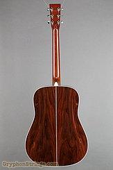 Martin CS-Bluegrass-16 NEW Image 5