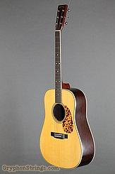 Martin CS-Bluegrass-16 NEW Image 8