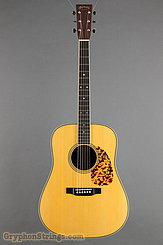 Martin Guitar CS-Bluegrass-16 NEW Image 9