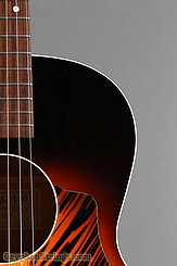 Waterloo Guitar WL-14L Sunburst NEW Image 12