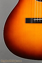 2016 Waterloo Guitar WL-14L Sunburst Image 13