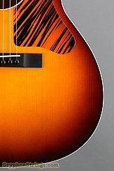 2016 Waterloo Guitar WL-14L Sunburst Image 14