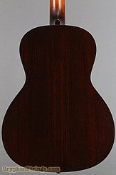 2016 Waterloo Guitar WL-14L Sunburst Image 15
