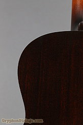 Waterloo Guitar WL-14L Sunburst NEW Image 16
