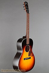 2016 Waterloo Guitar WL-14L Sunburst Image 2