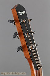 Waterloo Guitar WL-14L Sunburst NEW Image 21