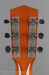 2016 Waterloo Guitar WL-14L Sunburst Image 22