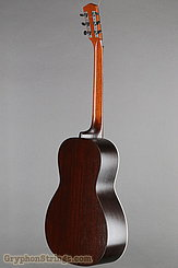 2016 Waterloo Guitar WL-14L Sunburst Image 4