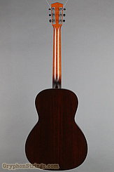 2016 Waterloo Guitar WL-14L Sunburst Image 5