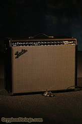 2015 Fender  '65 Twin Reverb Reissue