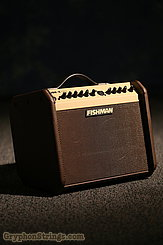 Fishman PRO-LBX-500 Loudbox Mini NEW