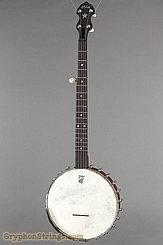 "Vega Banjo Olde Tyme Wonder, 11"" NEW"